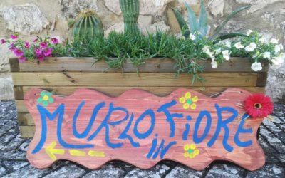 Murlo in fiore